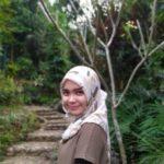 Profile photo of selena-dennysal