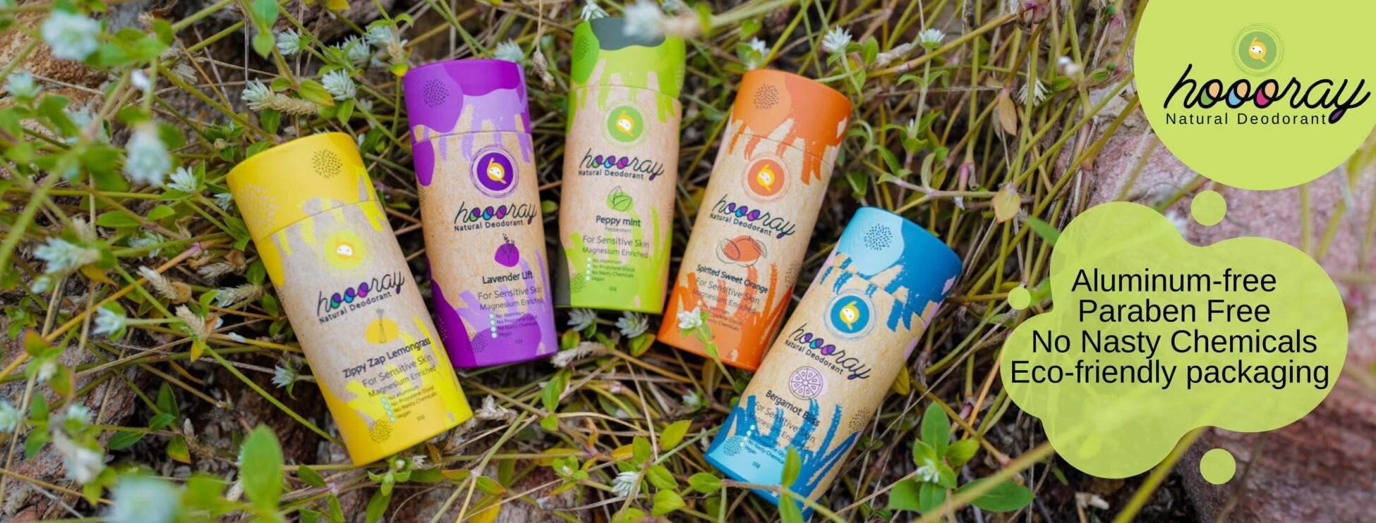 Hoooray Natural Deodorant • 602f3cca8b389 bp cover image