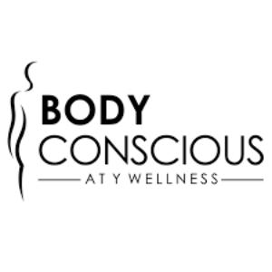 Group logo of Body Conscious