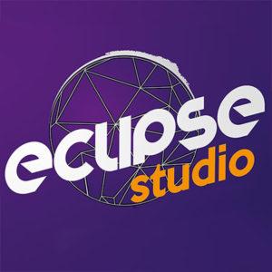 Group logo of Eclipse Studio