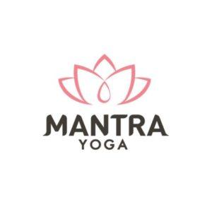 Group logo of Mantra Yoga Bangkok
