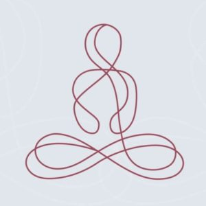 Group logo of Paddhama Yoga