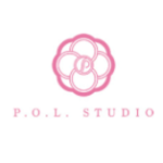 Group logo of P.O.L Studio