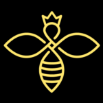 Group logo of Queen Bee Activewear