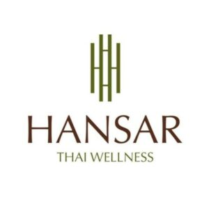 Group logo of Hansar Thai Khaoyai Wellness