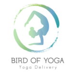Group logo of Bird Of Yoga